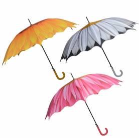 esschert-design-paraplu-bloem